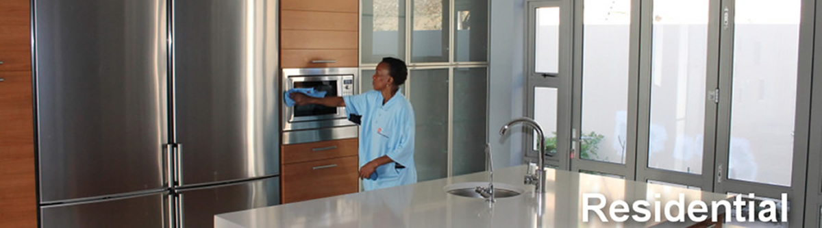 qclean-residential-cleaning