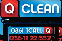 QClean