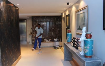 Get your home Show-house ready