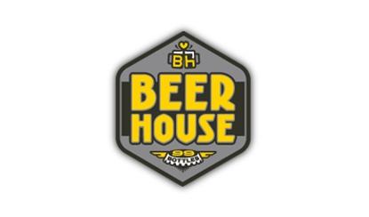 Beerhouse Restaurant