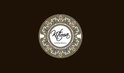 Kitima Restaurant Hout Bay