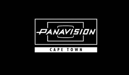 Panavision Cape Town